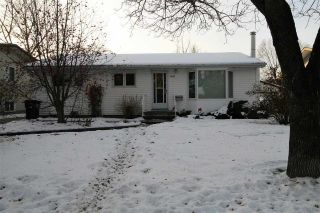 Main Photo: 1995 GLENMORE Avenue: Sherwood Park House for sale : MLS® # E4090143