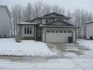 Main Photo: : Redwater House for sale : MLS® # E4090489