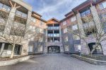 Main Photo: 3317 240 SHERBROOKE Street in New Westminster: Sapperton Condo for sale : MLS® # R2228466