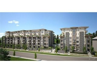 "Main Photo: 616 2495 WILSON Avenue in Port Coquitlam: Central Pt Coquitlam Condo for sale in ""ORCHID"" : MLS® # R2231510"