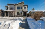 Main Photo: 1412 41 Street SW in Calgary: Rosscarrock House for sale : MLS® # C4161987