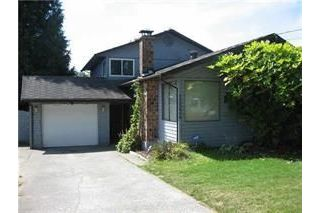 Main Photo: 13334 92B Avenue in Surrey: Queen Mary Park Surrey House for sale : MLS® # R2240096