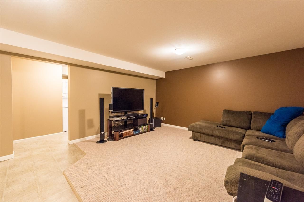 "Photo 17: Photos: 8338 209 Street in Langley: Willoughby Heights House for sale in ""UPLANDS"" : MLS® # R2245024"