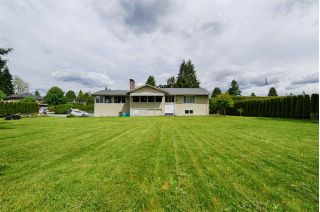 Main Photo: 651 FOLSOM Street in Coquitlam: Central Coquitlam House for sale : MLS®# R2281902