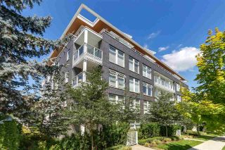 "Main Photo: PH603 4867 CAMBIE Street in Vancouver: Cambie Condo for sale in ""ELIZABETH"" (Vancouver West)  : MLS®# R2286405"