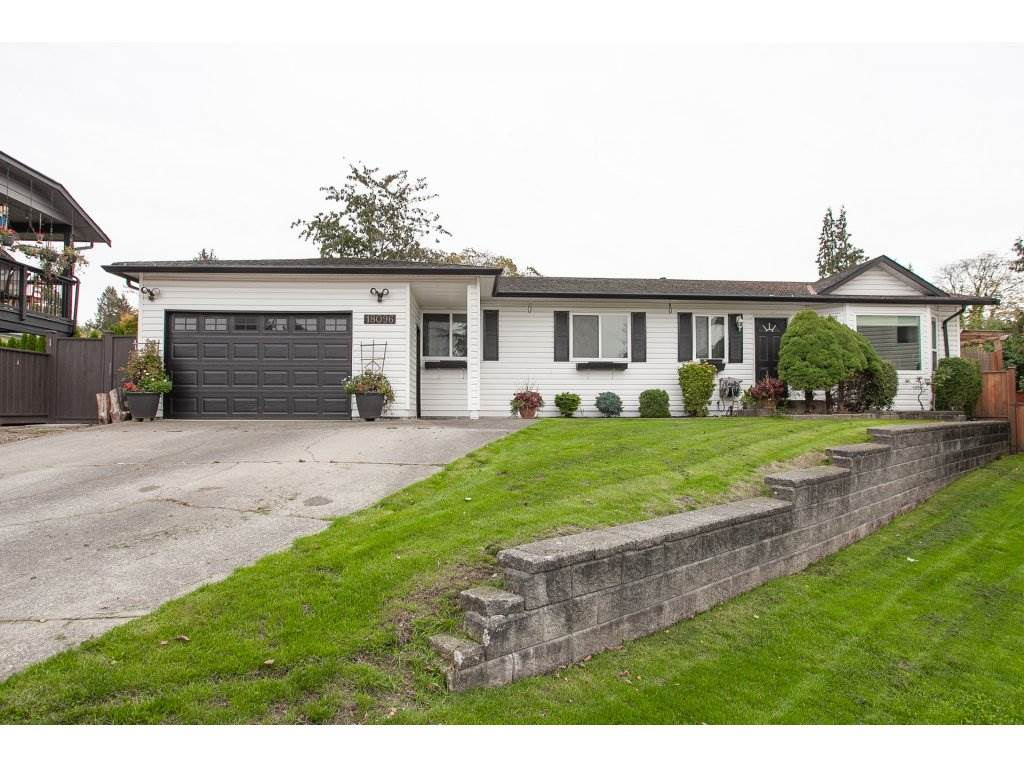 FEATURED LISTING: 18096 61 Avenue Surrey