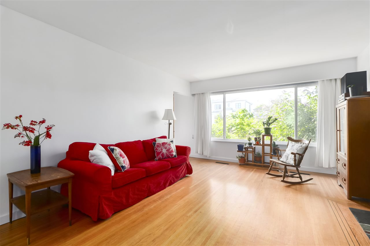 FEATURED LISTING: 3249 26TH Avenue East Vancouver