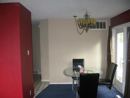 Photo 3: Photos: 2291 Ness Avenue in Winnipeg: Residential for sale (Jameswood)  : MLS® # 1121248