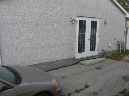 Photo 8: Photos: 2291 Ness Avenue in Winnipeg: Residential for sale (Jameswood)  : MLS® # 1121248