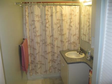 Photo 7: Photos: 2291 Ness Avenue in Winnipeg: Residential for sale (Jameswood)  : MLS®# 1121248