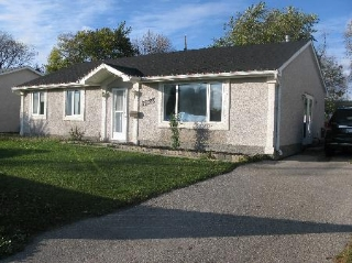 Main Photo: 2291 Ness Avenue in Winnipeg: Residential for sale (Jameswood)  : MLS® # 1121248