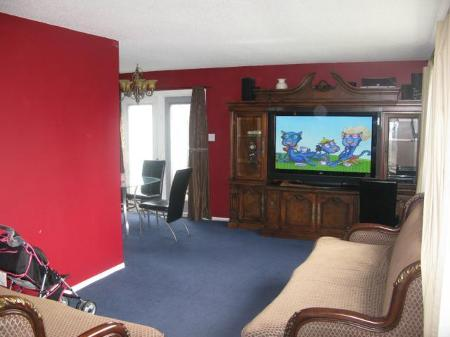 Photo 2: Photos: 2291 Ness Avenue in Winnipeg: Residential for sale (Jameswood)  : MLS®# 1121248