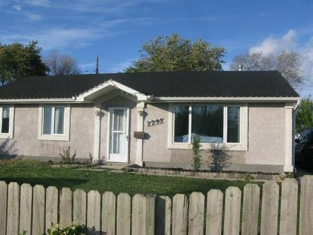 Photo 9: Photos: 2291 Ness Avenue in Winnipeg: Residential for sale (Jameswood)  : MLS® # 1121248