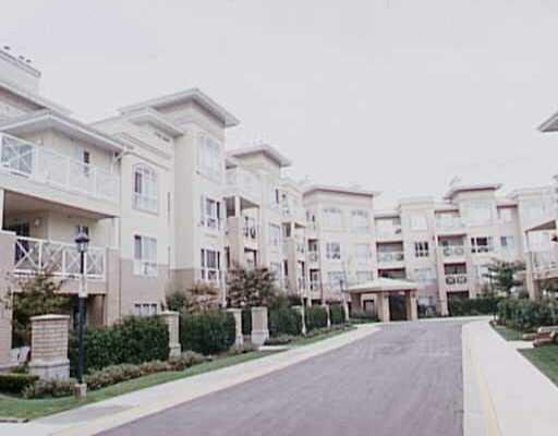 Main Photo: 303 2551 PARKVIEW LN in Port_Coquitlam: Central Pt Coquitlam Condo for sale (Port Coquitlam)  : MLS® # V336233