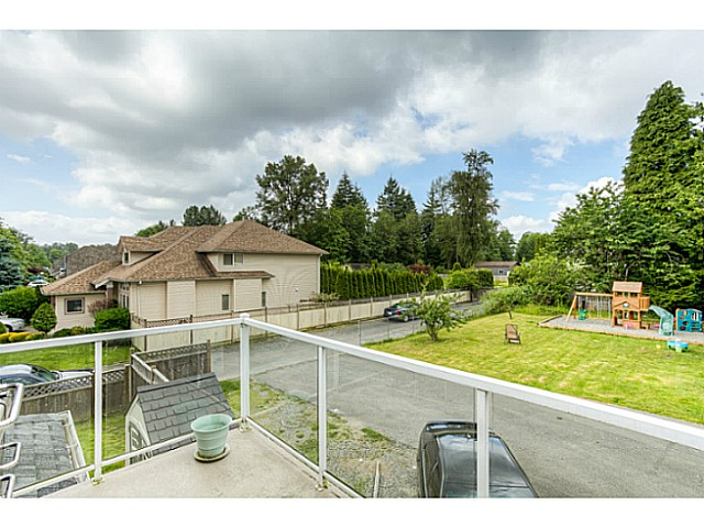 Photo 17: 10385 167TH Street in Surrey: Fraser Heights House for sale (North Surrey)  : MLS(r) # F1424302