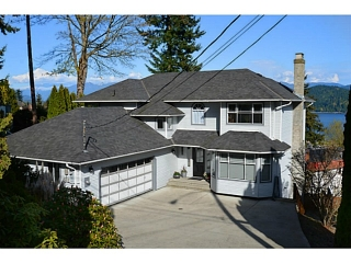 Main Photo: 482 ABBS Road in Gibsons: Gibsons & Area House for sale (Sunshine Coast)  : MLS®# V1116544