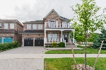 Main Photo: 3115 Mcdowell Drive in Mississauga: Churchill Meadows House (2-Storey) for sale : MLS® # W3219664