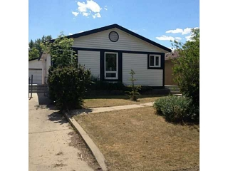 Main Photo:  in : Zone 29 House for sale (Edmonton)  : MLS(r) # E3421620