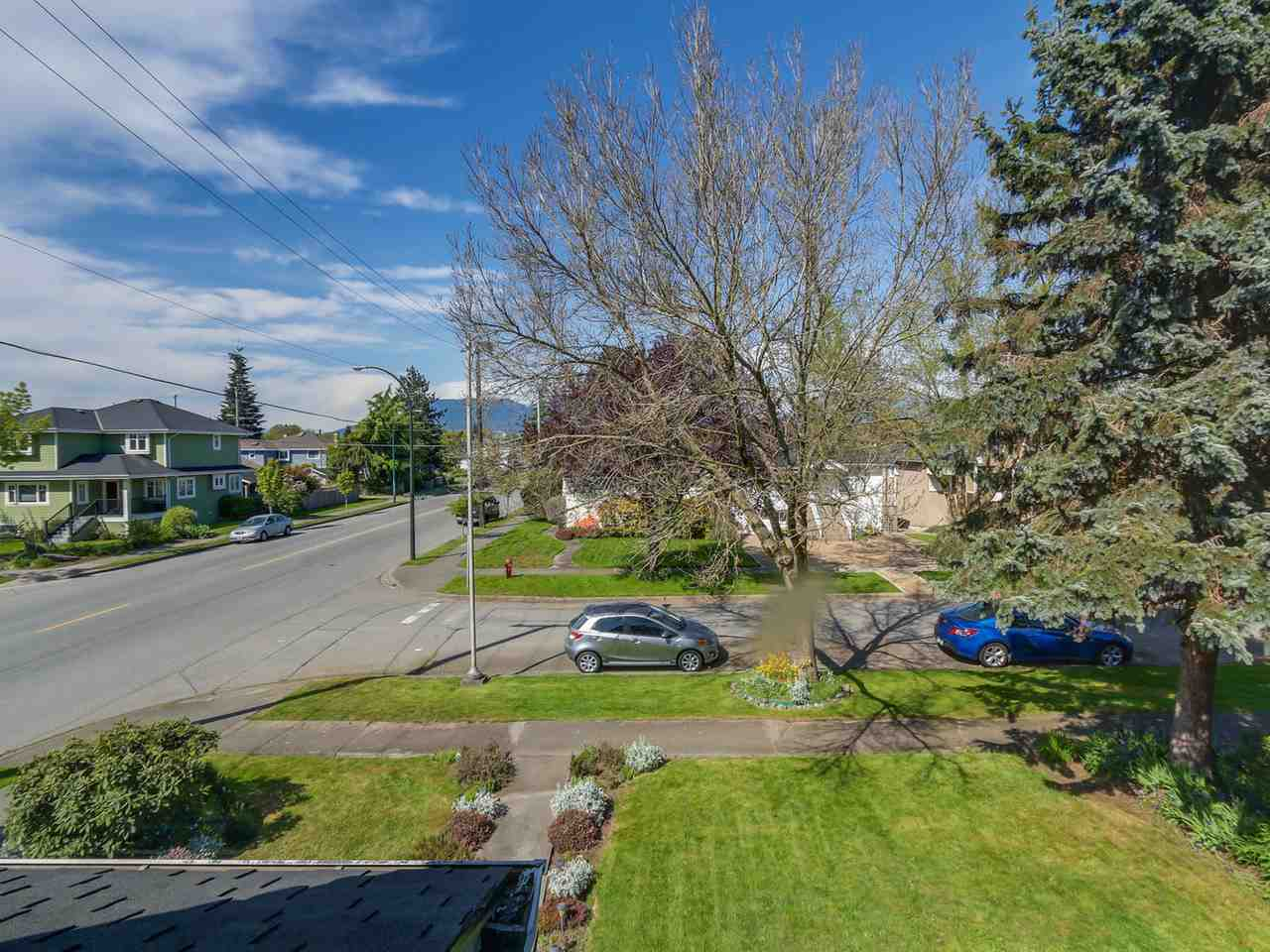 Photo 13: 2796 W 21ST Avenue in Vancouver: Arbutus House for sale (Vancouver West)  : MLS(r) # R2078868