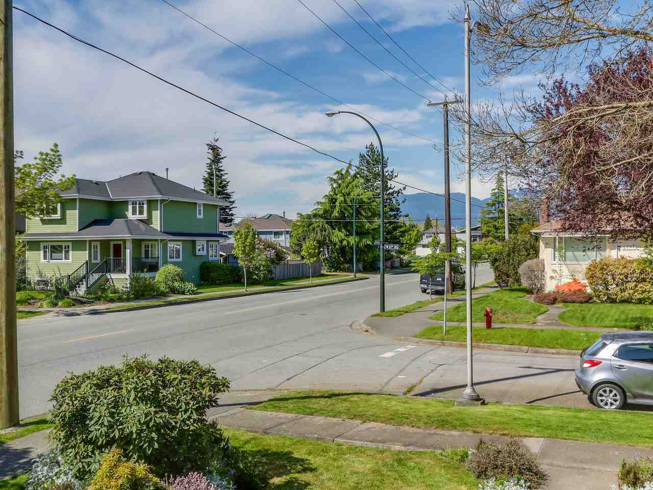 Photo 14: 2796 W 21ST Avenue in Vancouver: Arbutus House for sale (Vancouver West)  : MLS(r) # R2078868