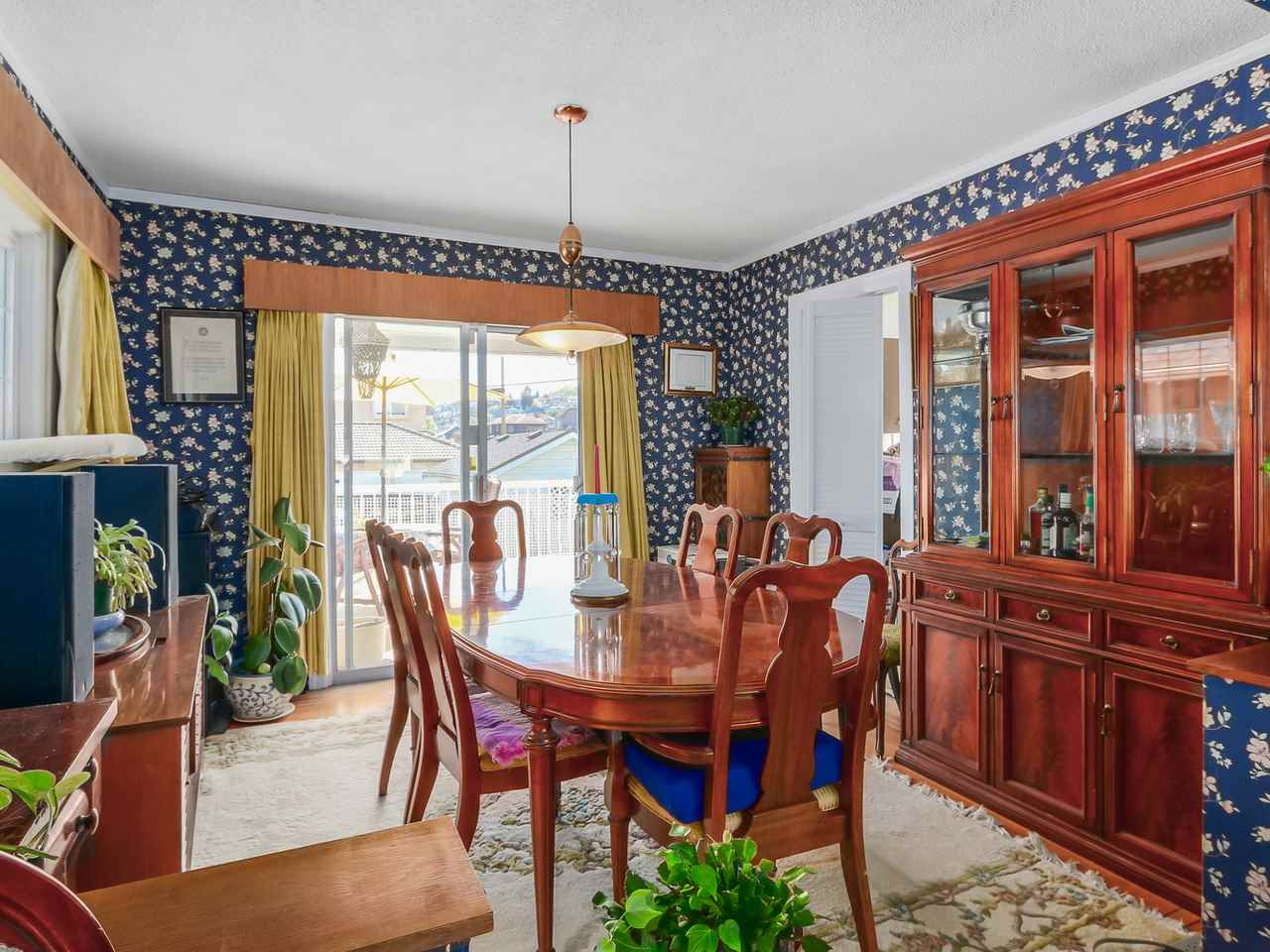 Photo 9: 2796 W 21ST Avenue in Vancouver: Arbutus House for sale (Vancouver West)  : MLS(r) # R2078868