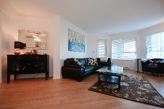 "Main Photo: 312 5500 ANDREWS Road in Richmond: Steveston South Condo for sale in ""Southwater"" : MLS(r) # R2081366"