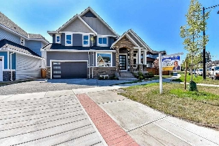 Main Photo: 16472 63 Avenue in Surrey: Cloverdale BC House for sale (Cloverdale)  : MLS® # R2096127