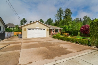 Main Photo: 15883 108TH Avenue in Surrey: Fraser Heights House for sale (North Surrey)  : MLS(r) # R2118938