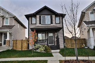 Main Photo: 631 41 Avenue in Edmonton: Zone 30 House for sale : MLS(r) # E4047904