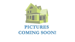 Main Photo: 9281 138 Street in Surrey: Bear Creek Green Timbers House for sale : MLS(r) # R2132401