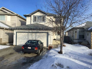 Main Photo: 19040 47 Avenue in Edmonton: Zone 20 House for sale : MLS(r) # E4051041