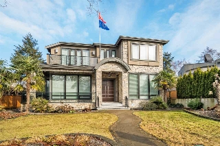 Main Photo: 2015 W 28TH Avenue in Vancouver: Quilchena House for sale (Vancouver West)  : MLS(r) # R2139567