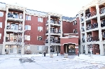 Main Photo: : Sherwood Park Condo for sale : MLS(r) # E4051920