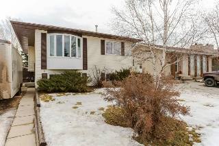 Main Photo: 1127 35 Street in Edmonton: Zone 29 House for sale : MLS(r) # E4052080