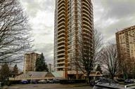 "Main Photo: 405 5885 OLIVE Avenue in Burnaby: Metrotown Condo for sale in ""Metropolitan"" (Burnaby South)  : MLS®# R2148015"