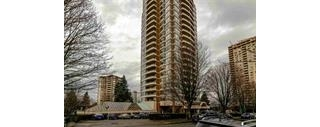 "Main Photo: 405 5885 OLIVE Avenue in Burnaby: Metrotown Condo for sale in ""Metropolitan"" (Burnaby South)  : MLS(r) # R2148015"