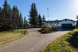 Main Photo: 254 51149 RR 231: Rural Strathcona County House for sale : MLS(r) # E4057502