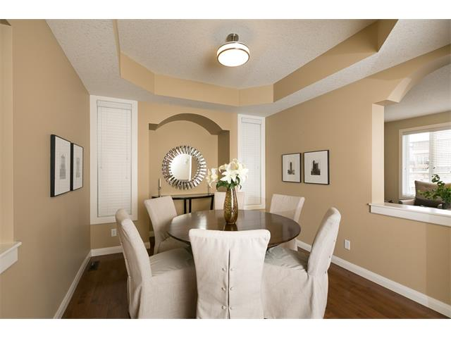 Photo 10: 194 EVANSPARK Circle NW in Calgary: Evanston House for sale : MLS(r) # C4110554