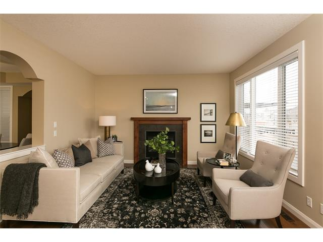 Photo 7: 194 EVANSPARK Circle NW in Calgary: Evanston House for sale : MLS(r) # C4110554