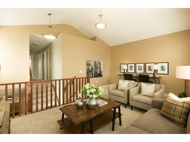 Photo 28: 194 EVANSPARK Circle NW in Calgary: Evanston House for sale : MLS(r) # C4110554