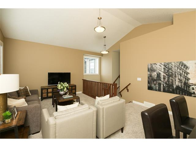 Photo 27: 194 EVANSPARK Circle NW in Calgary: Evanston House for sale : MLS(r) # C4110554