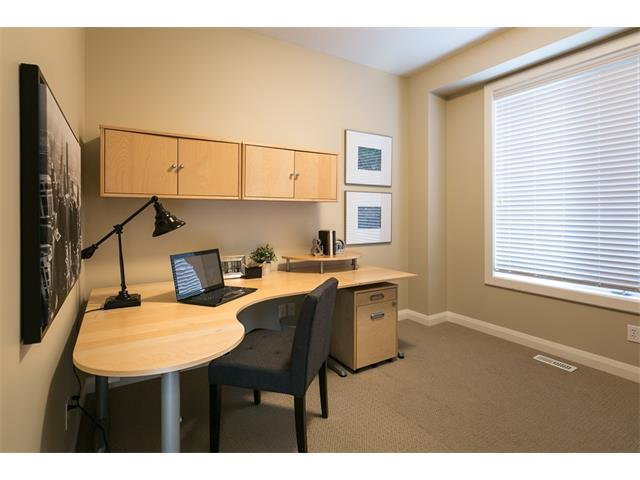Photo 18: 194 EVANSPARK Circle NW in Calgary: Evanston House for sale : MLS(r) # C4110554