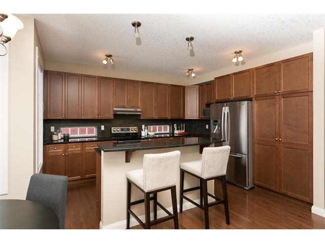 Photo 12: 194 EVANSPARK Circle NW in Calgary: Evanston House for sale : MLS(r) # C4110554