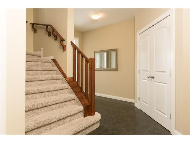 Photo 4: 194 EVANSPARK Circle NW in Calgary: Evanston House for sale : MLS(r) # C4110554
