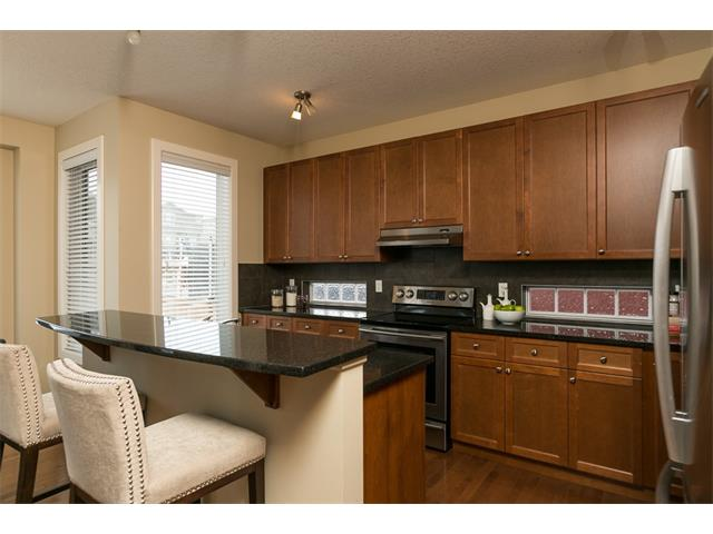 Photo 15: 194 EVANSPARK Circle NW in Calgary: Evanston House for sale : MLS(r) # C4110554