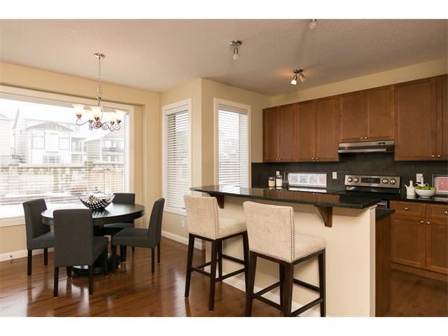 Photo 16: 194 EVANSPARK Circle NW in Calgary: Evanston House for sale : MLS(r) # C4110554