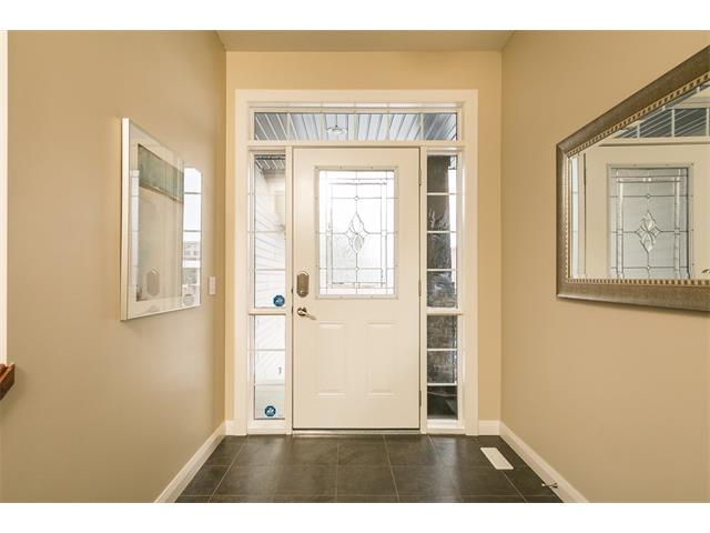 Photo 5: 194 EVANSPARK Circle NW in Calgary: Evanston House for sale : MLS(r) # C4110554