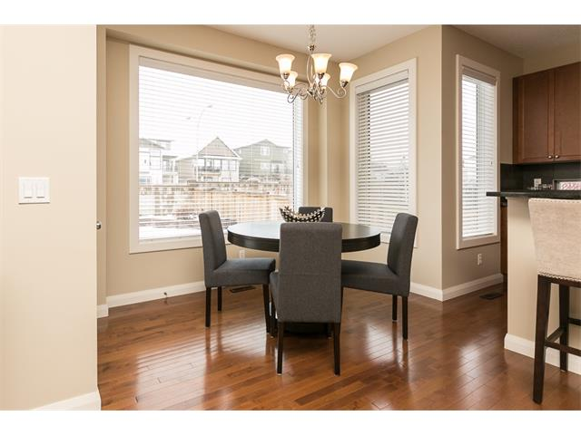 Photo 17: 194 EVANSPARK Circle NW in Calgary: Evanston House for sale : MLS(r) # C4110554