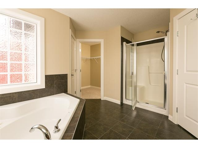 Photo 24: 194 EVANSPARK Circle NW in Calgary: Evanston House for sale : MLS(r) # C4110554