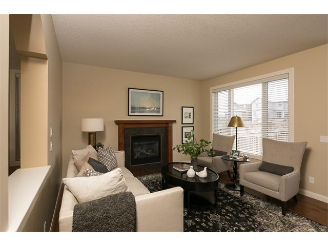 Photo 6: 194 EVANSPARK Circle NW in Calgary: Evanston House for sale : MLS(r) # C4110554
